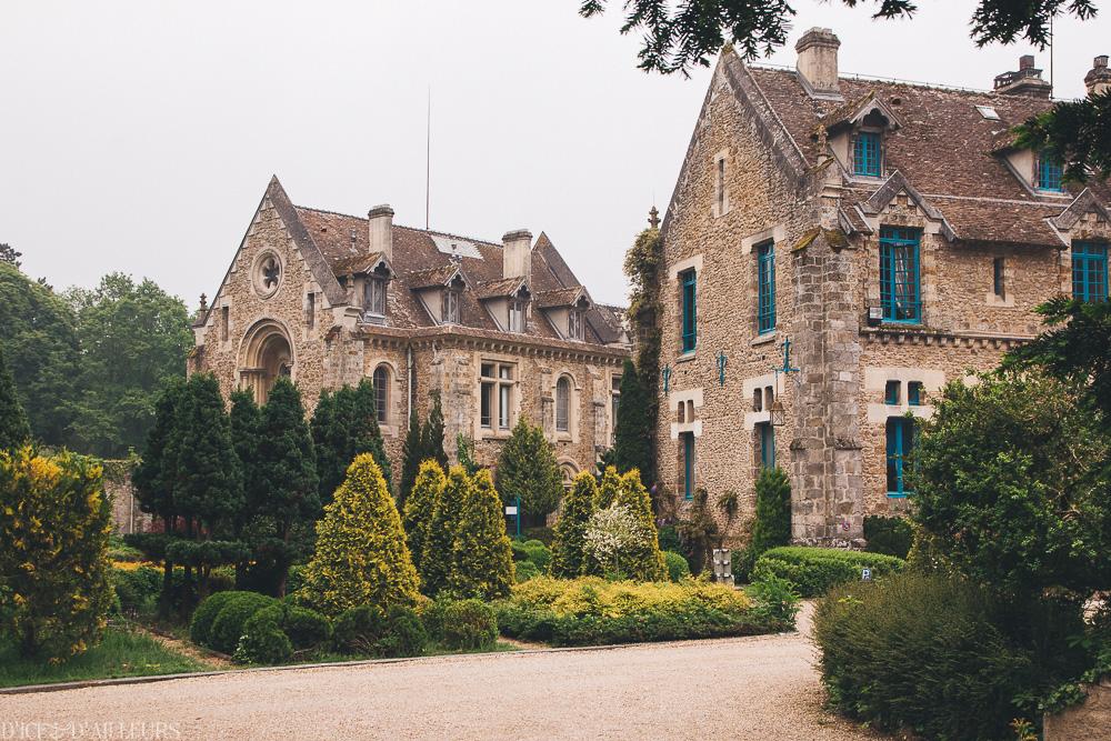 abbayedesvauxdecernay14