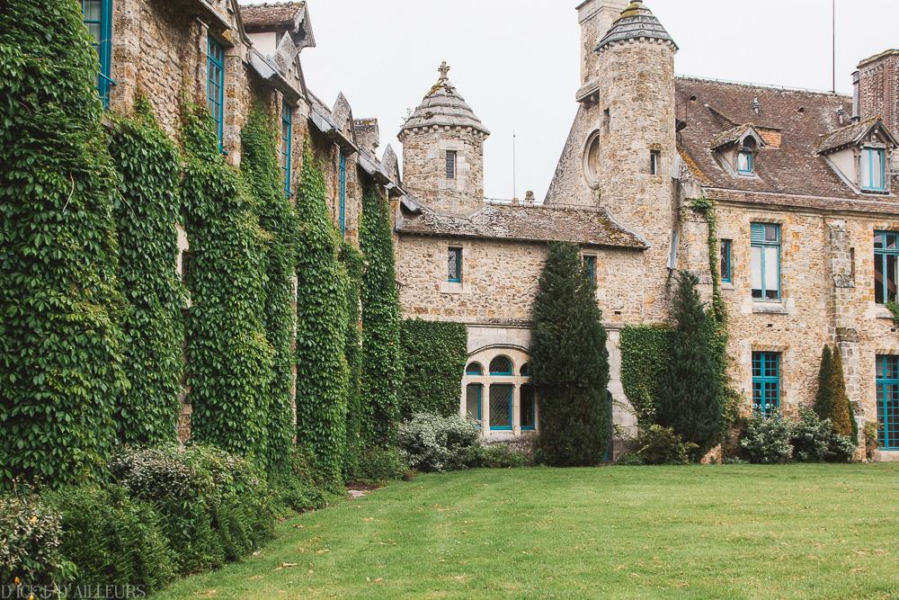 abbayedesvauxdecernay18