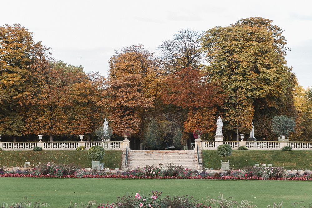 jardinduluxembourg02