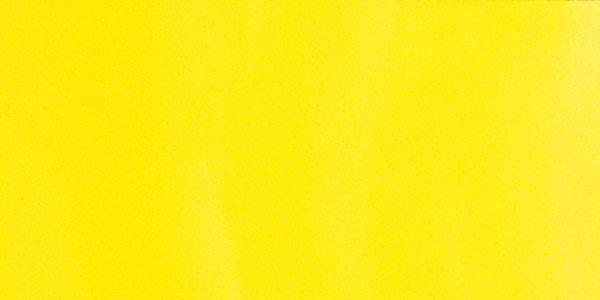 00018 1001 Blick Student Grade Tempera Blick Art Materials