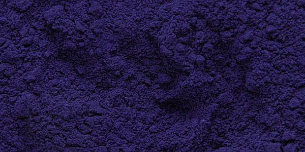 Resultado de imagem para anil color