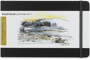 Hand Book Artist Journal Value Packs