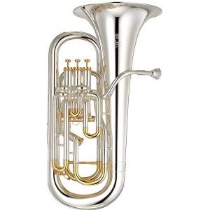 Euphonium-842S