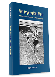 impossible-book3
