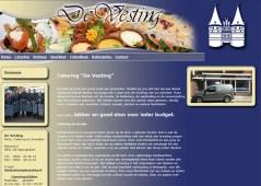 catering-de-vesting