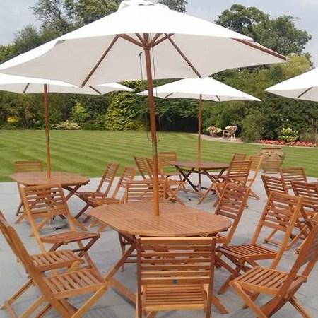 Garden Furniture Hire garden furniture hire | shoe800