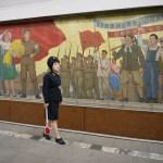 Kaseon station