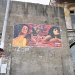 Secrets of Sex, Mumbai