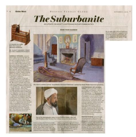 SuburbaniteOct2014