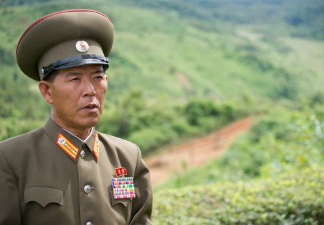 DickSimon_NorthKoreaAudio-16