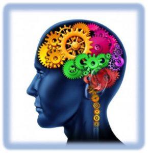 jezici i njihov uticaj na rad mozga