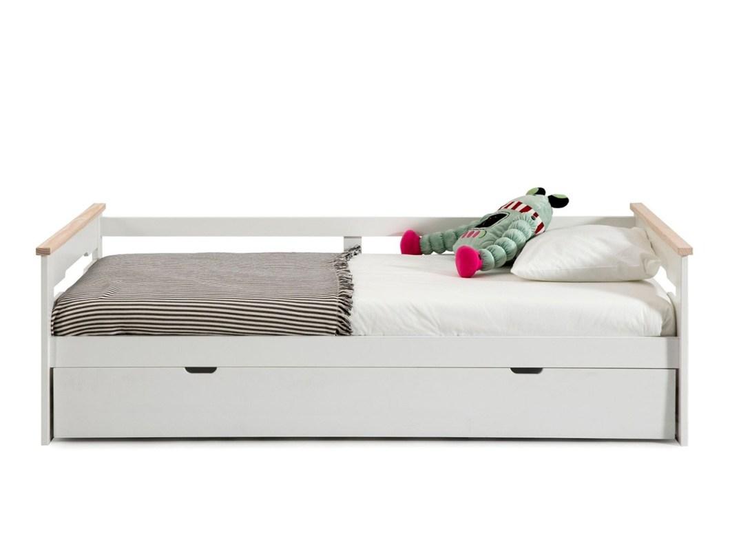 Sofas modernos baratos online for Sofas 3 plazas baratos