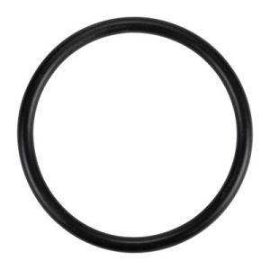 Cam Cover Plug O Ring (Fiat/Abarth 500)