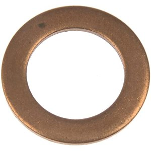 Engine Oil Sump Plug Washer (Fiat/Abarth 500)