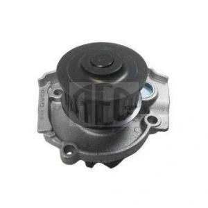 Water Pump (Fiat/Abarth 500)