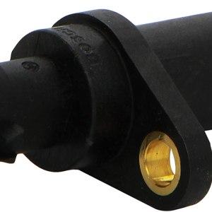 Crankshaft Sensor (Fiat/Abarth 500)