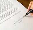 Modèle de lettre de demande de prolongation d'un congé parental d'éducation