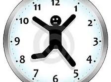 Travail A Temps Partiel Calcul Heures Complementaires Fiche Pratique