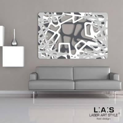 Canvashop quadri moderni soggiorno cm 120x60 mare 14 quadro stampa su tela canvas. Quadri Moderni E Classici