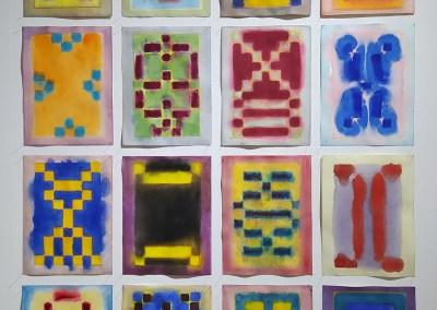 Revelaciones de la conducta humana en su interacción con el arte