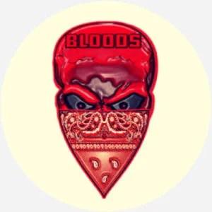 Bloods | Dictionary.com