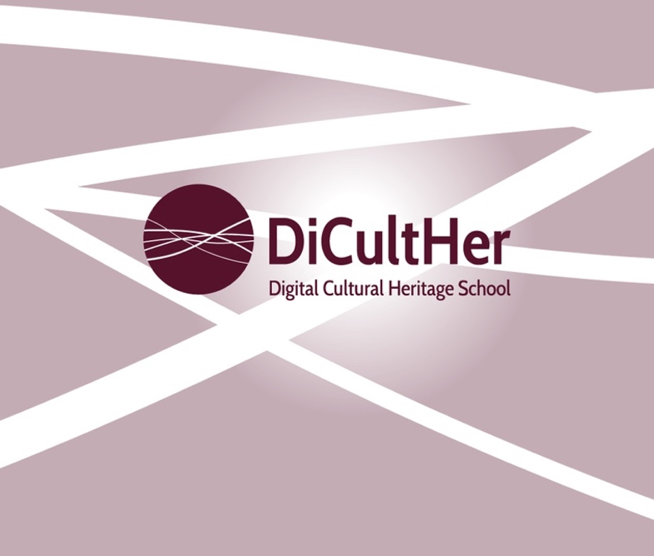 #DICULTHER