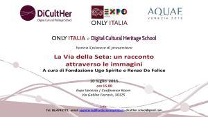 OI_flyer invito La Via della Seta-1-page-001
