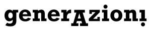 logo generAzioni