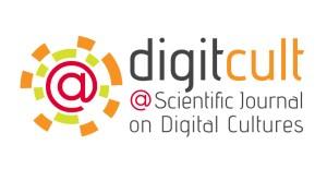 logo-digitcult