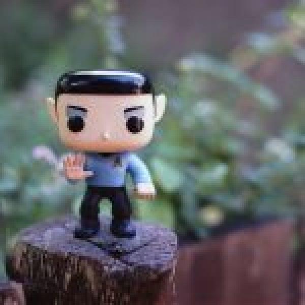 spock-toy