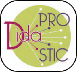 Didapro 7 – DidaSTIC