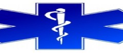 Emergencias-Medicas-960X300