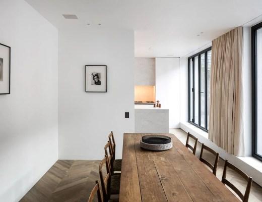 zen-interieur