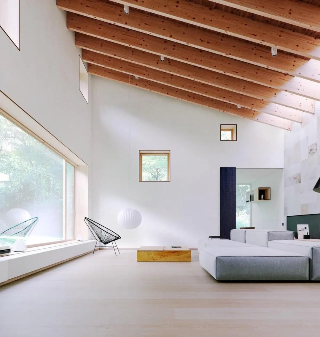 zen-licht-huis