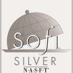 didier_goubet_production_jus_de_raisin_de_cepage_cabernet_usa_recompense_prix_argent_ sofi_silvers