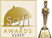 didier-goubet-production-jus-de-raisin-de-cepage-merlot-recompense-prix-usa-or-nasft-sofi-awards-logo copie