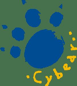 Logo Cybear SAS