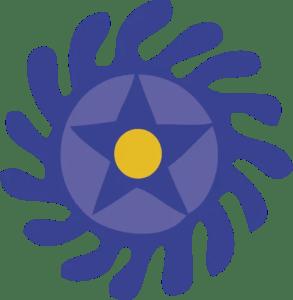 Logo unLabel