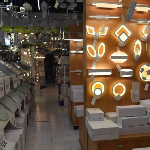 did-iluminacion-tienda-2017 DSC_0570