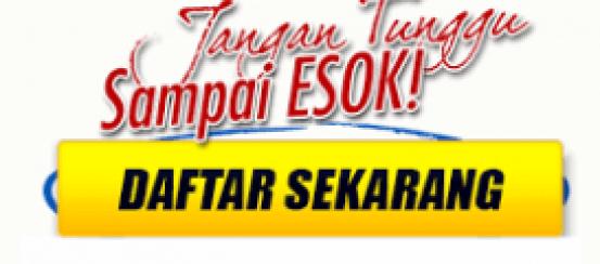 TEMPAT TRADING FOREX TERBAIK DI MEDAN