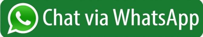 wadidimax