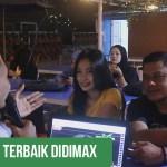 BROKER FOREX TERBAIK DI TULANG BAWANG BARAT