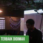 TRADING FOREX TERBAIK DI DKI JAKARTA