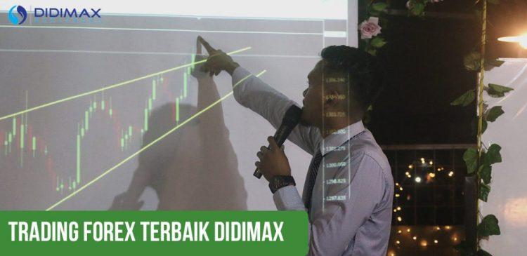 TRADING FOREX TERBAIK DI SURABAYA JAWA TIMUR