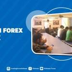 Benarkah Trading Forex Itu Menguntungkan?