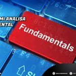 Memahami analisa fundamental
