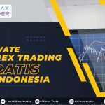 PRIVATE FOREX TRADING GRATIS DI INDONESIA