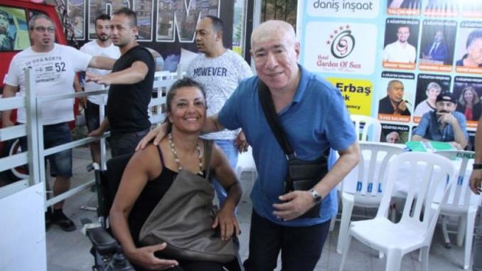 Didim Yazarlar Festivali