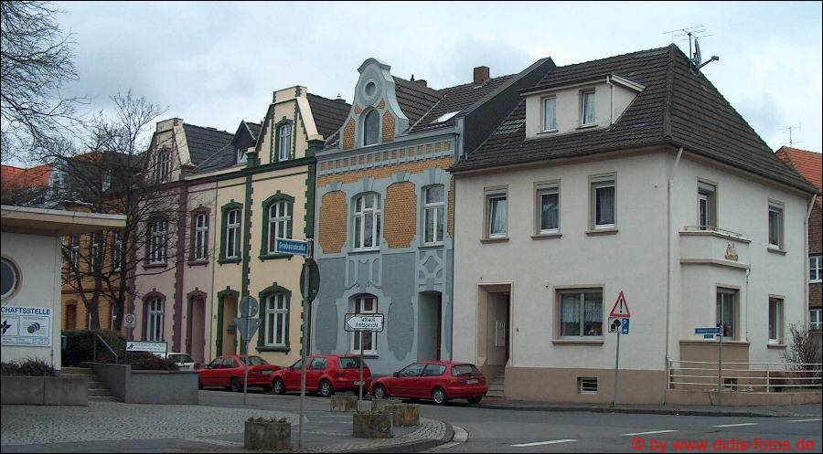 Rheinbach 2006