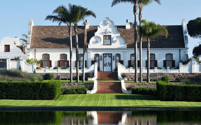 montecito-luxury-home